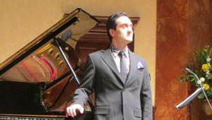 Giuseppe Filianoti