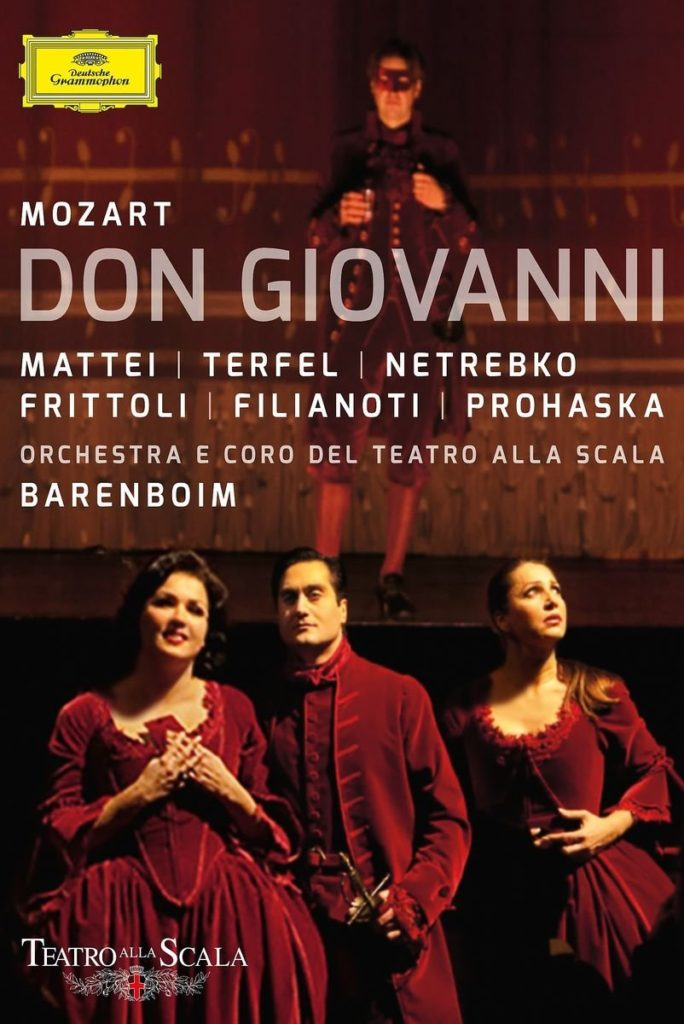 don-giovanni-la-scala-dvd